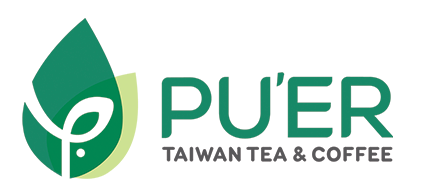 Pu'er Taiwan Tea & Coffee