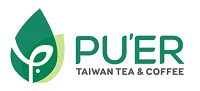 Pu'er Taiwan Tea & Coffee: Summer drinks!